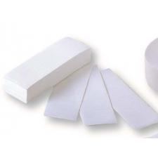 Strips large papier 100 stuks