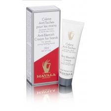 Handcrème anti-blemish 30 ml