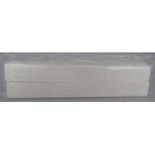 Strips papier small 100 stuks