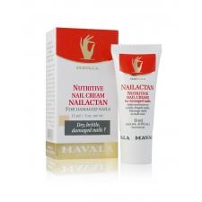 Nailactan 15 ml tube