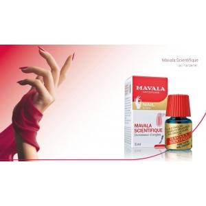 Mavala Nagelverzorgingsproducten - het complete assortiment | Snel Import