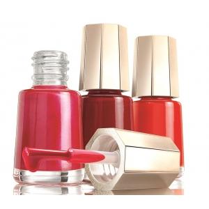 Nail Color Nagellak van Mavala | Snel Import - Cosmetica en verzorging